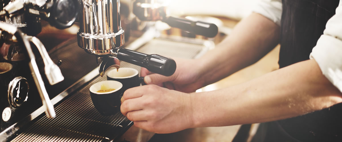Cafe or Coffee Shop Business Plan